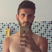 Giovanni783's Profile Photo