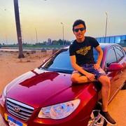 mohamed_10098's Profile Photo