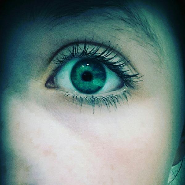 arina_kld_'s Profile Photo