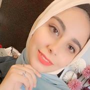 nadaayman7730508's Profile Photo
