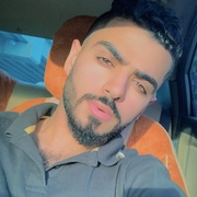 mohamed_eldosoky's Profile Photo