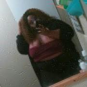 kendraevette's Profile Photo