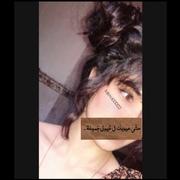 fatima00002's Profile Photo