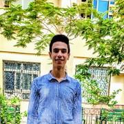 ahmedebrahim454's Profile Photo