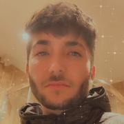 its_pricey's Profile Photo
