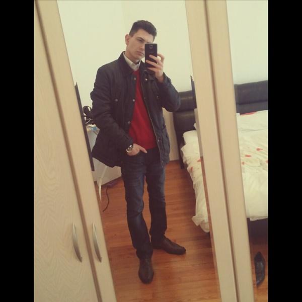 Vedomeedo's Profile Photo