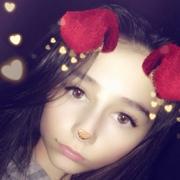 ariannedd's Profile Photo