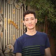 abdoabdalla763195's Profile Photo