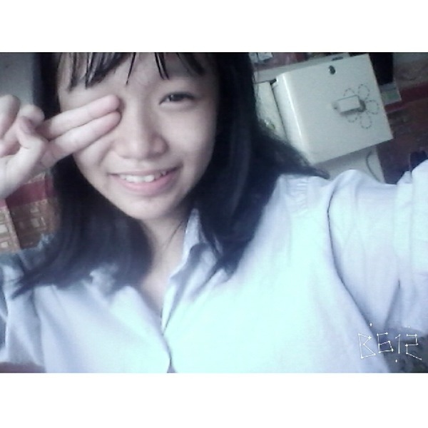 vubaongoc123's Profile Photo