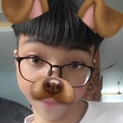 masukilami115's Profile Photo