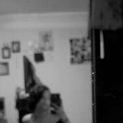 its_xJassi's Profile Photo