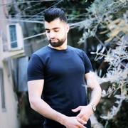 khaledsh1993's Profile Photo