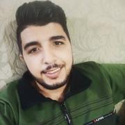 Khaledalqayem's Profile Photo