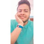 abdelrahman_aboshady's Profile Photo
