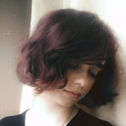 ananutly253's Profile Photo