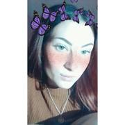 yle720's Profile Photo