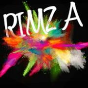 rimzasajid014's Profile Photo