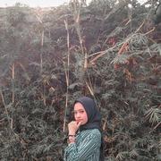 AnnisaFadya's Profile Photo