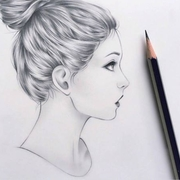 Ayo0sh21's Profile Photo