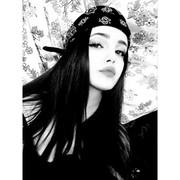 nameles_blog's Profile Photo