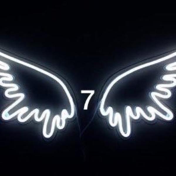 LA9__'s Profile Photo
