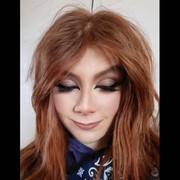 Sramsok's Profile Photo
