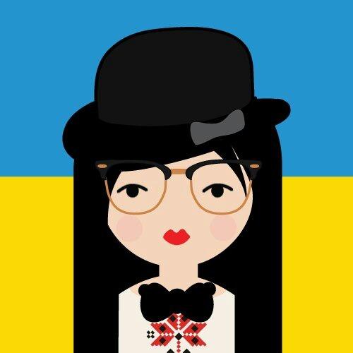 id173996732's Profile Photo