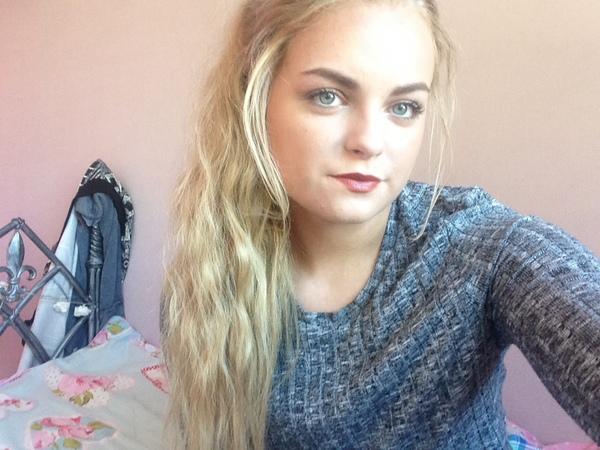 BethanyRedmond's Profile Photo