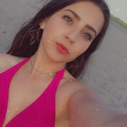 ilovcandii's Profile Photo