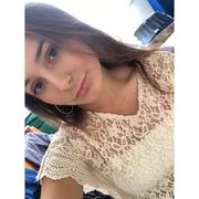 ClaudiaBrambilla's Profile Photo