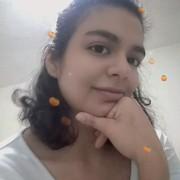 lauderjose's Profile Photo