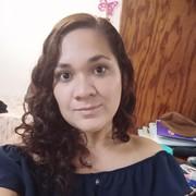 BremyaJahenJimenez's Profile Photo
