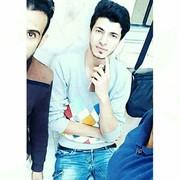 AhmadAdarbeh's Profile Photo