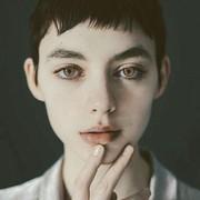 VERA104's Profile Photo