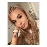 DianaDyanna's Profile Photo