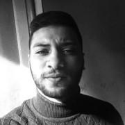 FARESABAS's Profile Photo