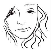 youcuntx's Profile Photo