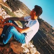 AnamAr218's Profile Photo
