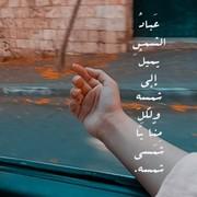 shahood_mojahed's Profile Photo