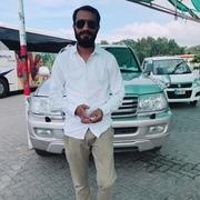 nawabsheerghalib's Profile Photo