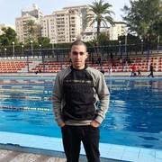 Ahmed_AbdelAzeez_Selim's Profile Photo