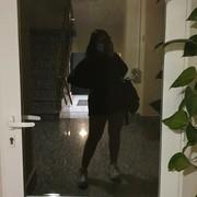 cecilia_rubilo's Profile Photo
