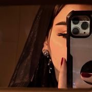 Layan_alqahtani27's Profile Photo