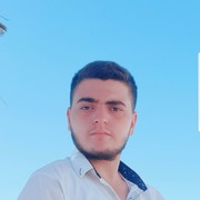 mohammadlababidi's Profile Photo