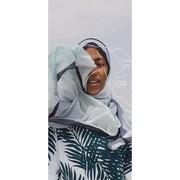nhnohyabdullah's Profile Photo
