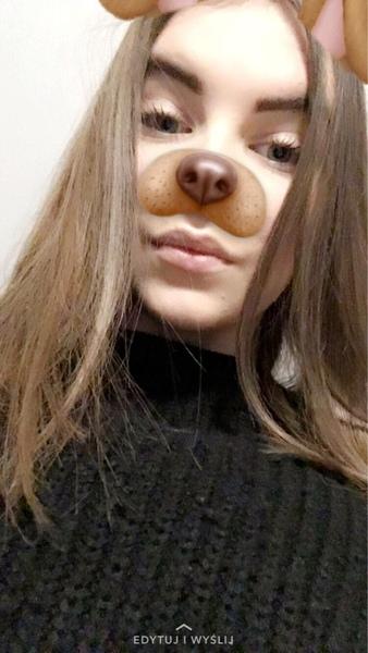m_s0botka22's Profile Photo