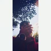 CoT4_Rosy's Profile Photo