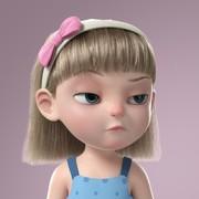 omniaelfar333's Profile Photo