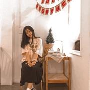 quynhdoan2001's Profile Photo