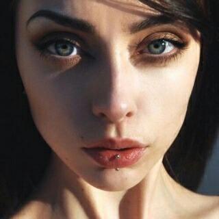 missa_7's Profile Photo